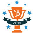 Award image 3