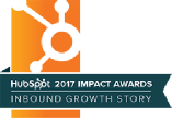 Award image 4