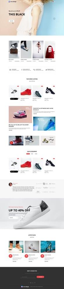 E-commerce-design-five