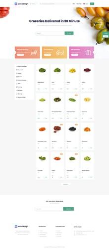 E-commerce-design-seven