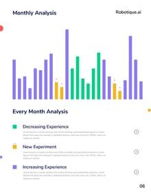 infographic-design-eight