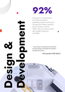 infographic-design-five