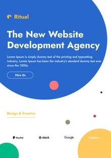 infographic-design-four