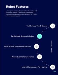 infographic-design-six