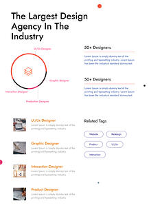 infographic-design-three