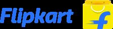 partner-flipkart