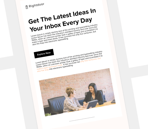 Daily Newsletter-1