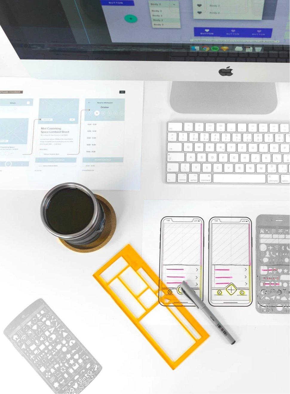 Design-placeholder