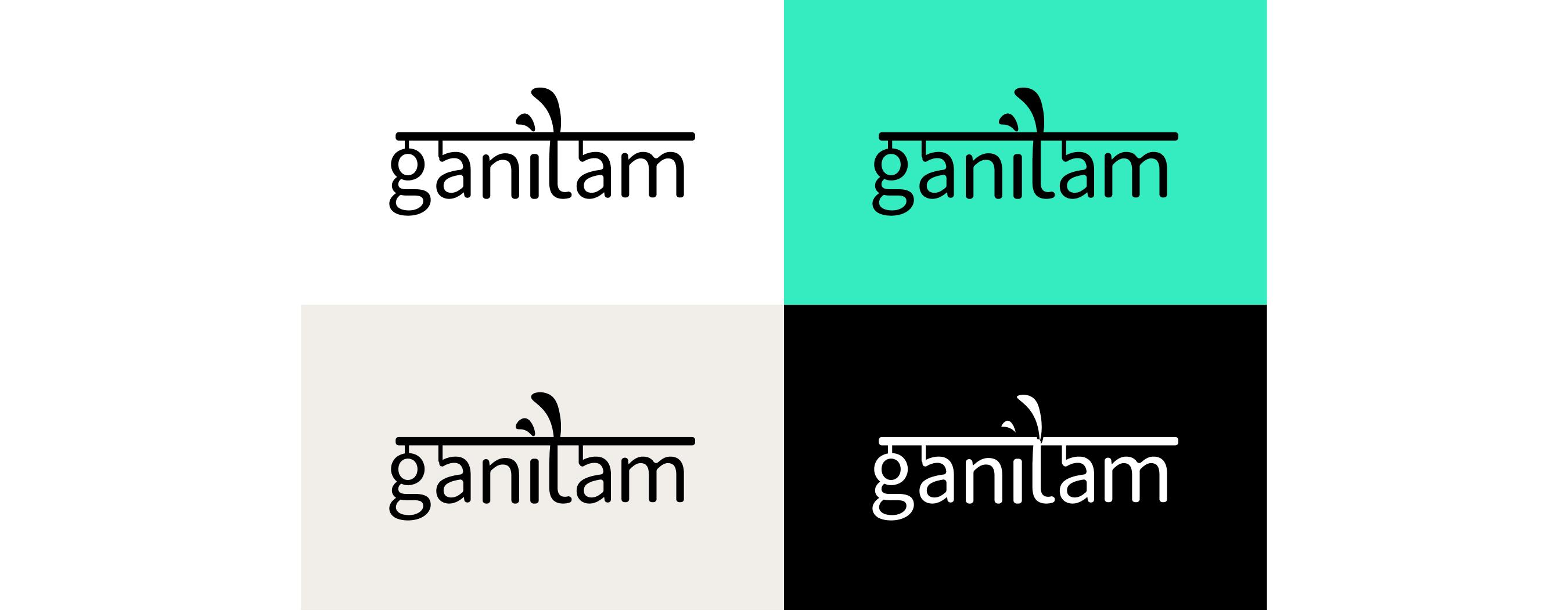 Ganitam