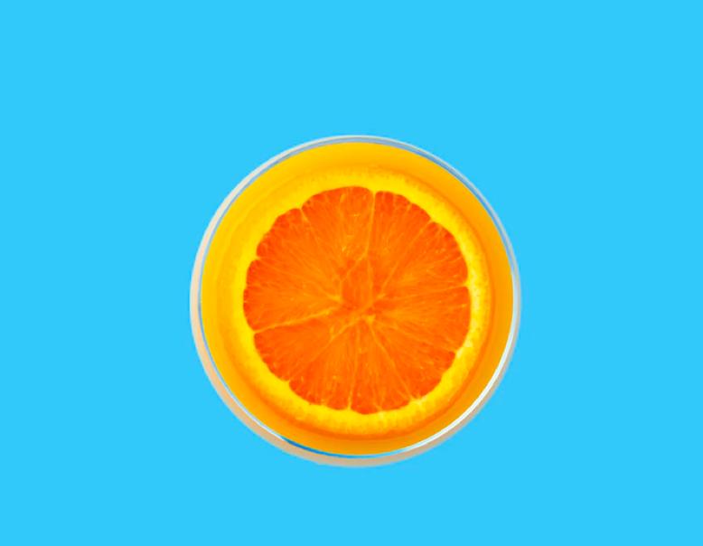 wow-design-image-8