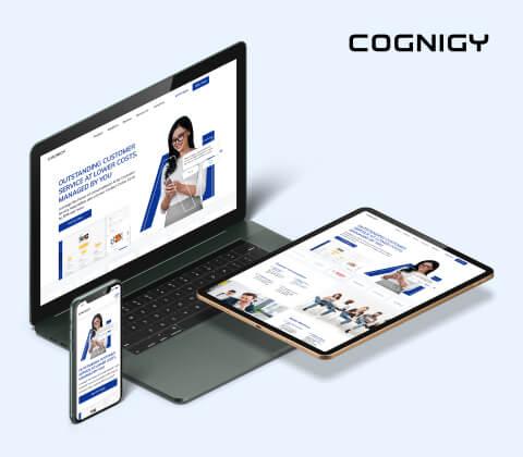 Cognigy
