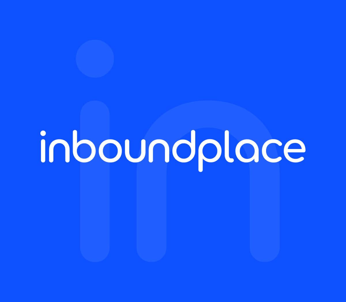 Inboundplace