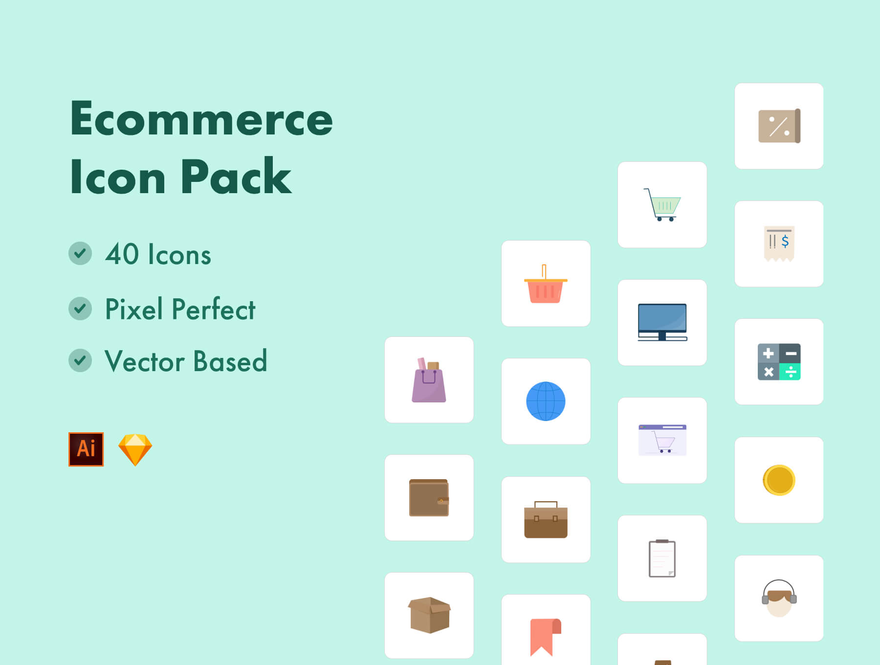 Ecommerce color 1