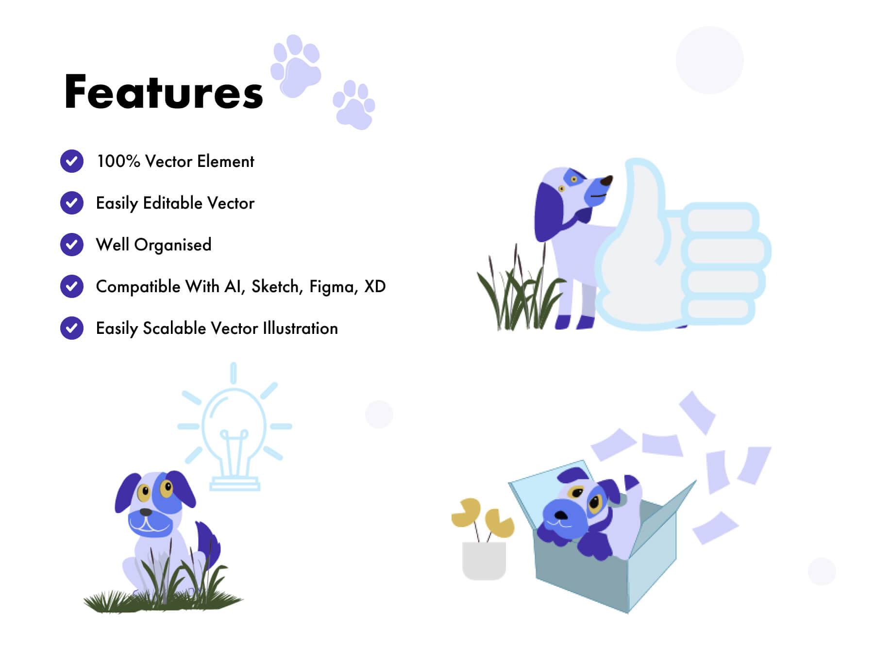 illustration page 5
