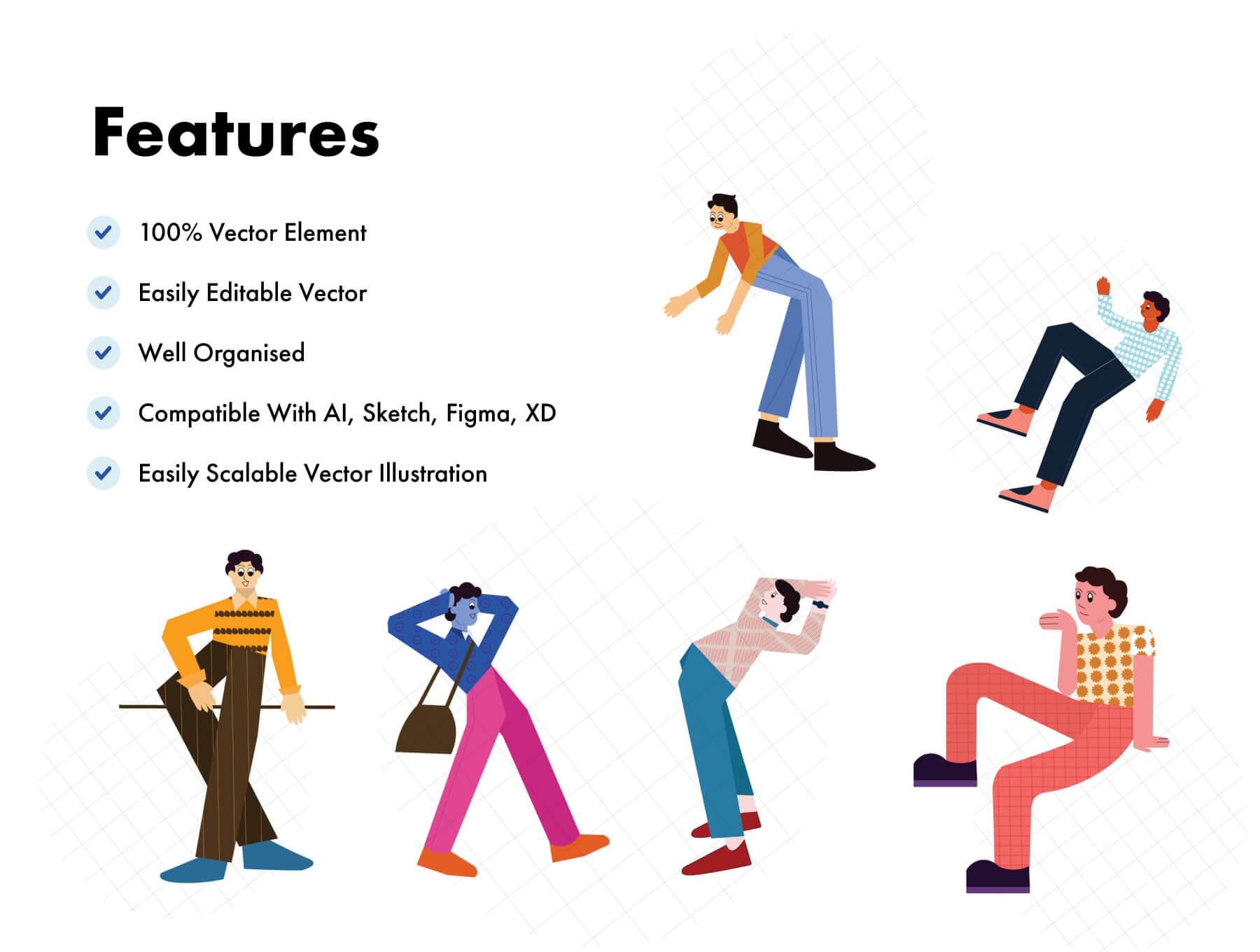 illustration page 48