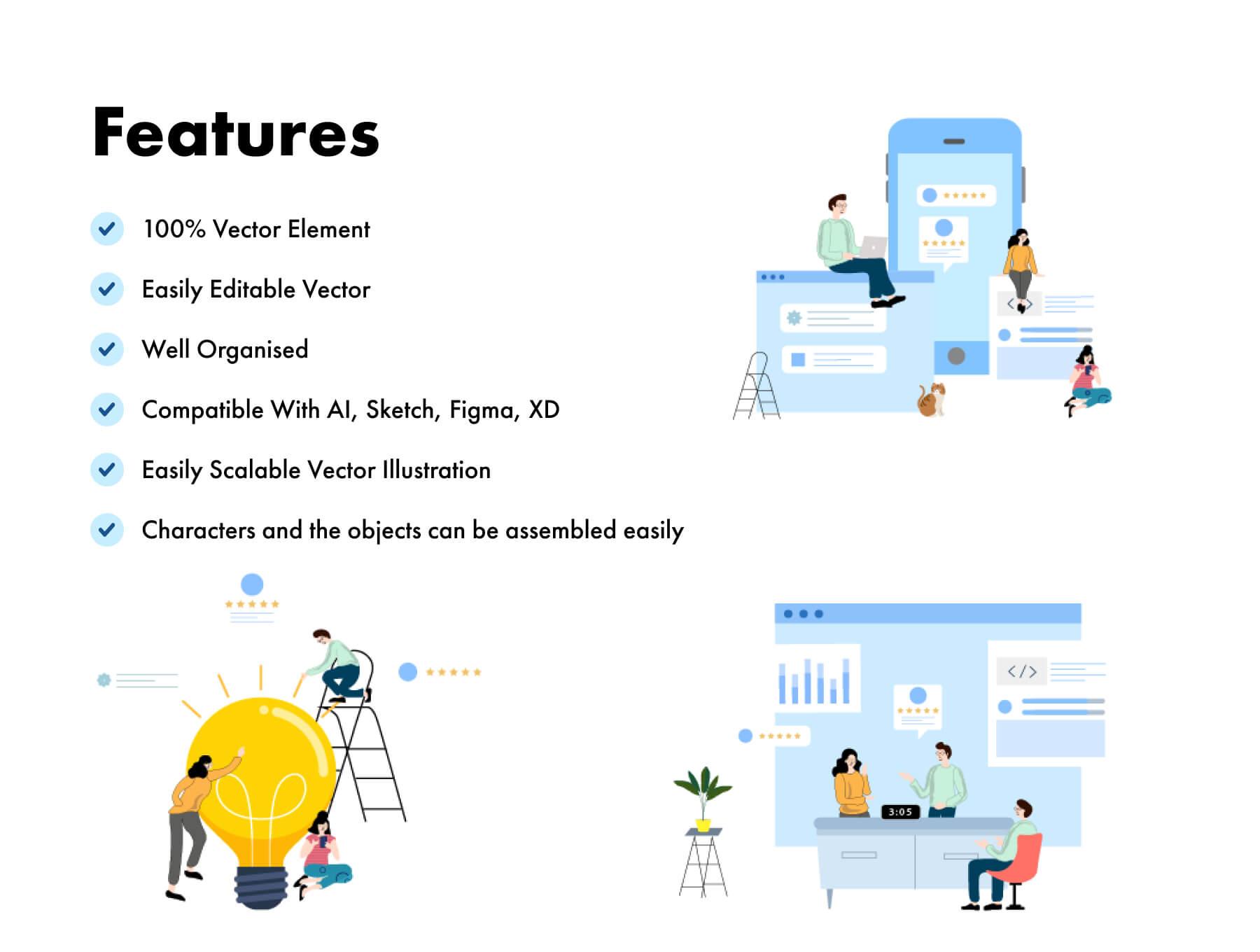 illustration page 4