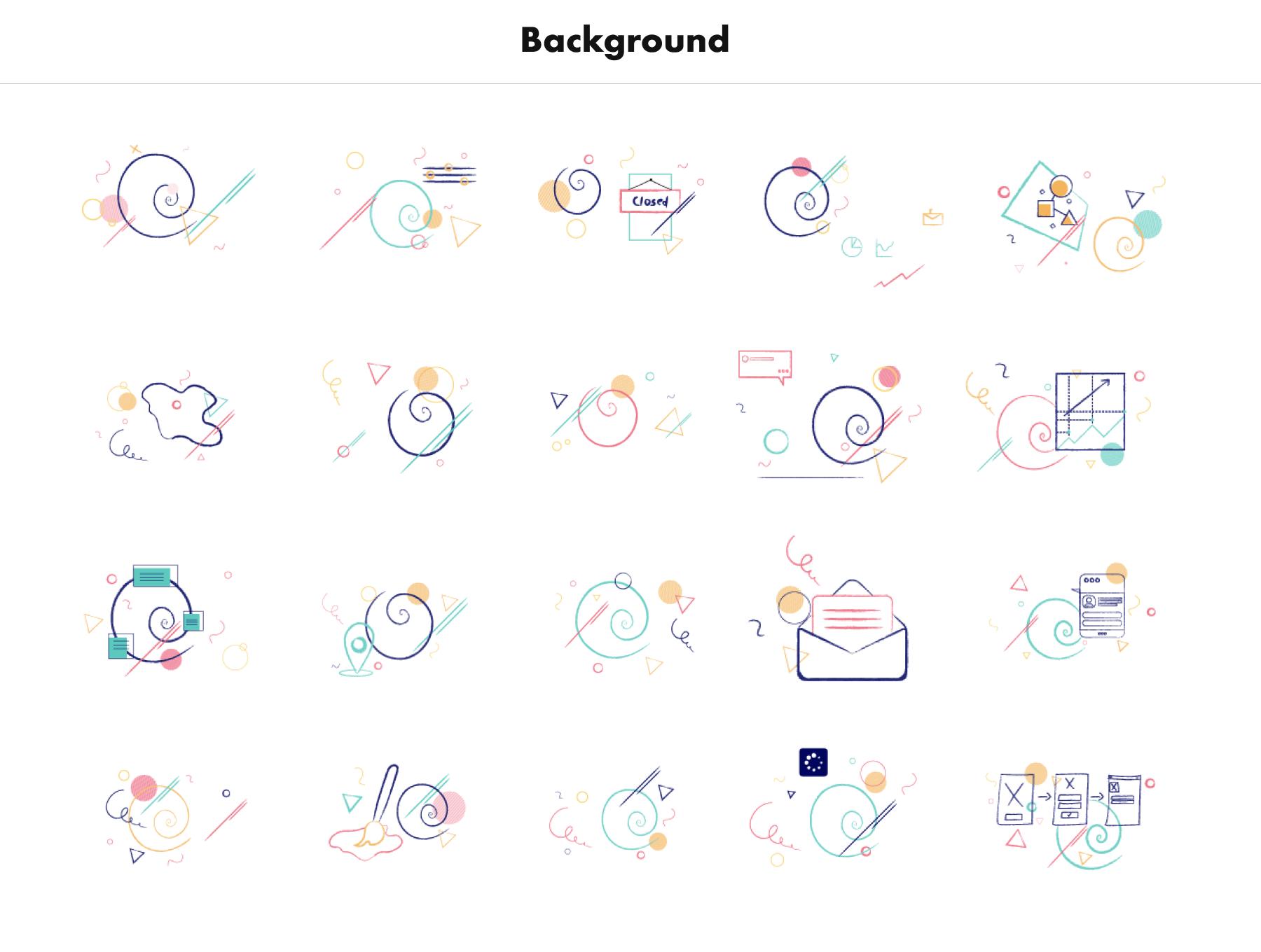 illustration page 6