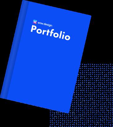 Wow-Portfolio