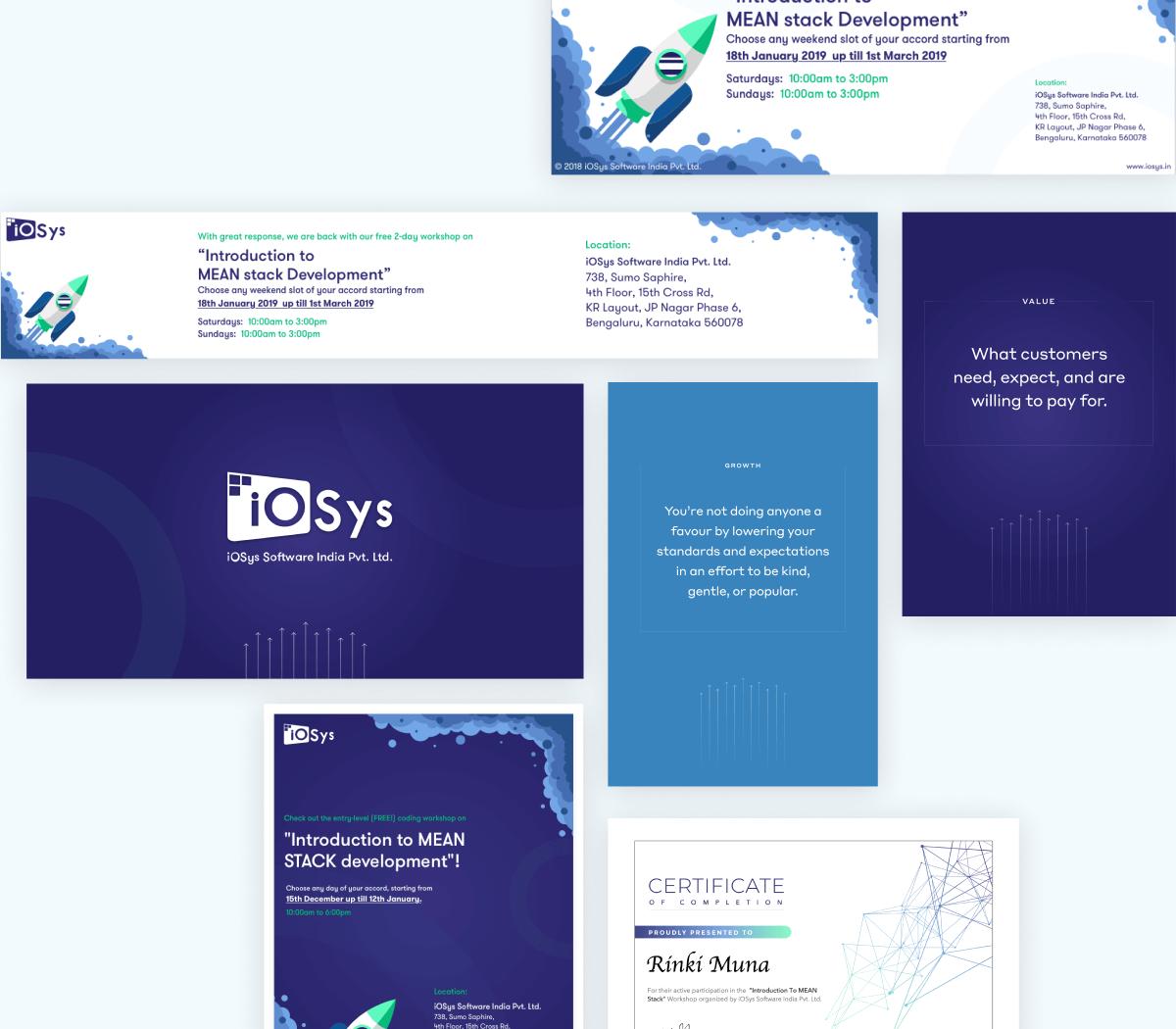 iOSys Social Media-2