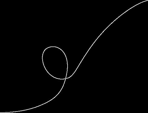path-16