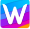 Wow_About_us_Logo
