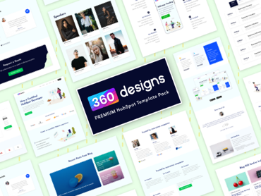 360-designs-template-pack-main-cover