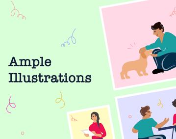 ampel-illustration