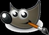 gimp-icon