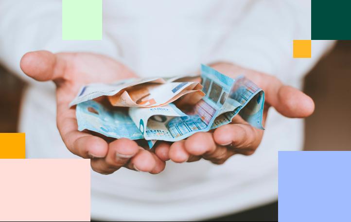 money-placeholder